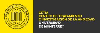 logo-cetia